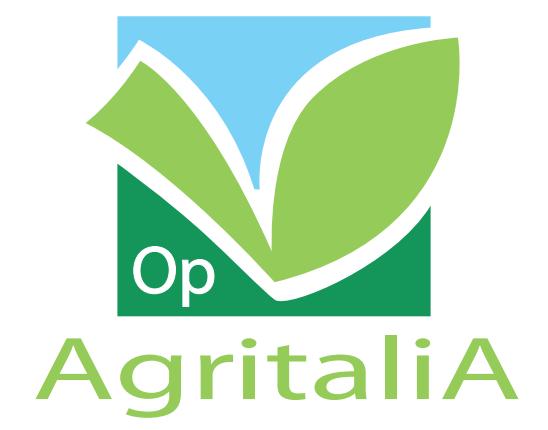 O.P. AGRITALIA